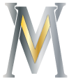 Military Values MV icon