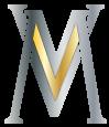 Military Values MV icon